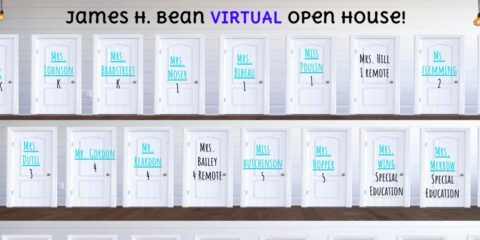 JHB Virtual Open House